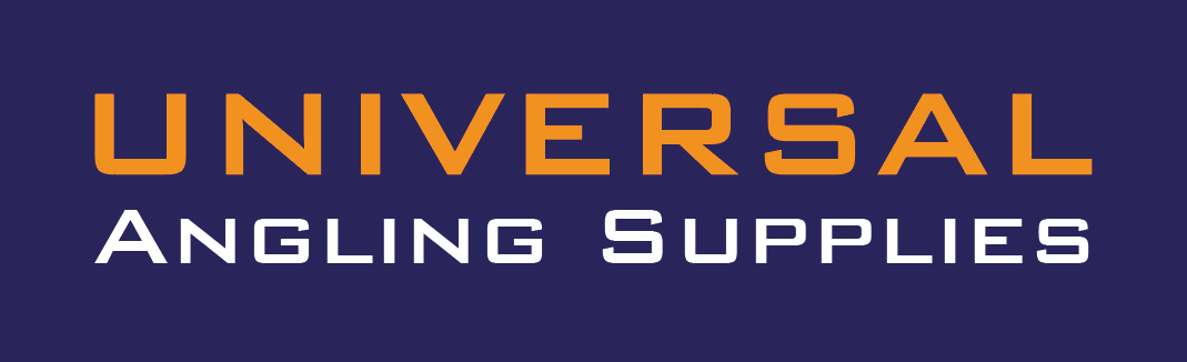 universalanglingsupplies.co.uk