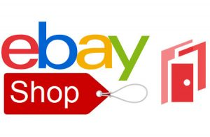 Universal Angling Supplies Ebay Shop