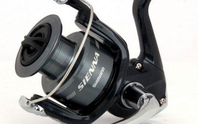 Shimano fishing tackle deals