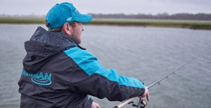 Universal Angling secures main dealership with Drennan  International