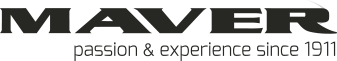 Mayer UK logo